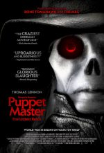 Puppet Master: The Littlest Reich (2018, UK / USA) Review