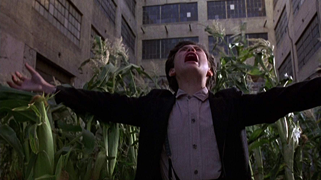5 Surprisingly Enjoyable Sequels to Stephen King Adaptations
