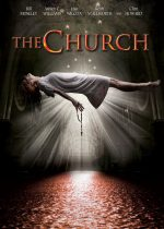 The Church (2018, USA) Review