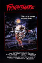 Frightmare (1983, USA) Review
