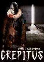 Indican Pictures to Debut Killer Clown Horror Feature Crepitus in U.S. Theatres November 1st!