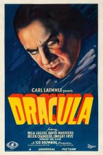 Dracula (1931, USA) Review