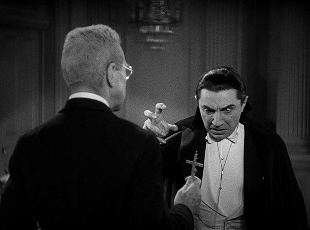 Dracula (1931, USA) Review