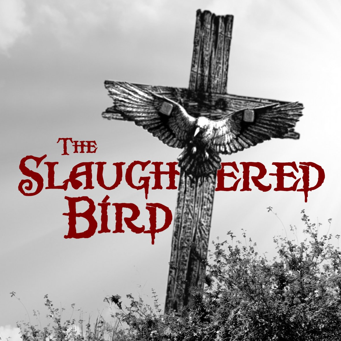 The Slaughtered Bird
