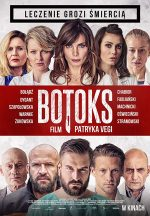 Botoks (aka Botoxx) (2017, Poland) Review