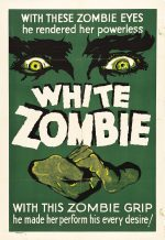 White Zombie (1932, USA) Review