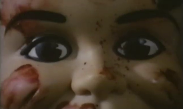 The Dummy (1982, USA) Review