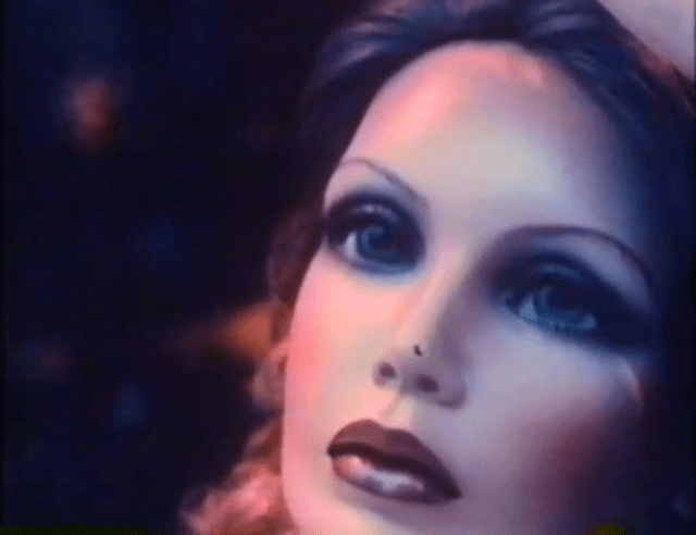 Living Dolls (1980, USA) Review