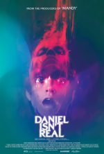 Daniel Isn't Real (2019, USA) Review