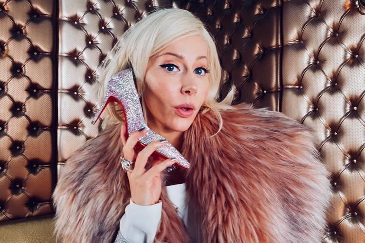 Women of Mafia 2 (aka Mafia Women 2) (2019, Poland) Review