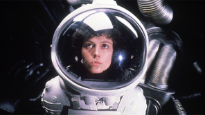 The Films That Made Me: Alien (1979, UK / USA)