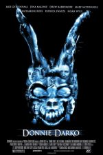 The Films That Made Me: Donnie Darko (2001, USA)