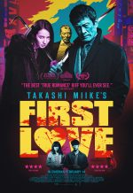 First Love (2019, Japan) Review