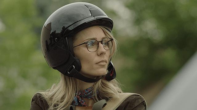 Rabid (2019, Canada) Review