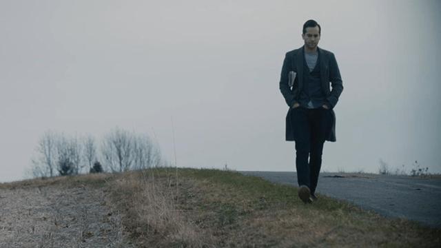 Union Bridge (2019, USA) Review