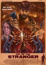 Day of the Stranger (2019, UK) Review