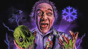 Troma Entertainment Invites You to Marché du Film Online 2020! (22-26 June) Attend Online Screenings, Including Lloyd Kaufman's Shakespeare's Shitstorm
