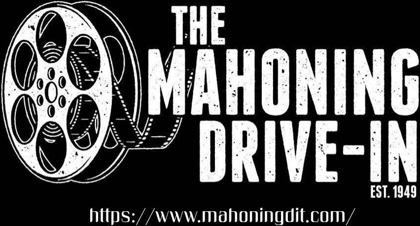 The 20th Annual Tromadance Film Festival Drives On to The Mahoning Drive-In Theater (7-8 August)
