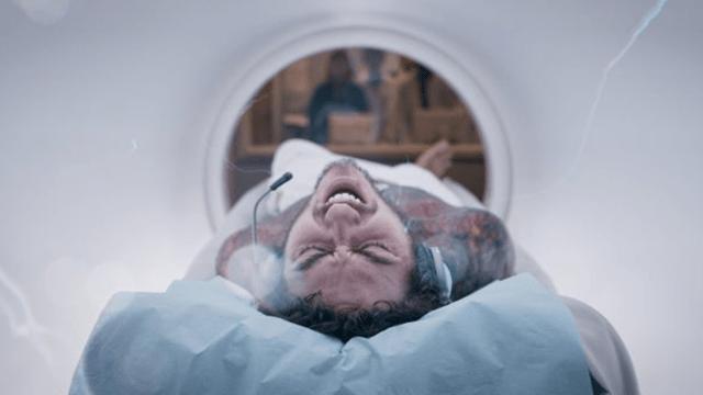 Mortal (2020, Norway / USA / UK) Review