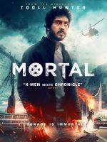 Mortal (2020, Norway / USA / UK) Review