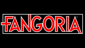 FANGORIA Announces Acquisition ⚡ Unveils New Leadership & Re-Animation Plans