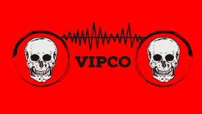 Home Video Distribution Company VIPCO Resurrected!