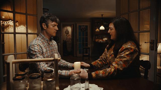 Extra Ordinary (2019, Ireland / Belgium / UK) Review