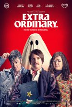 Extra Ordinary (2019, Ireland / Belgium / Finland / UK) Review