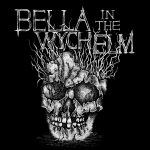 Bella in the Wych Elm (2017, UK) Carnie Features Dual Format Blu-ray/DVD Review