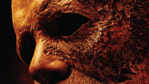 Sacred Bones Records & Waxwork Records Presents HALLOWEEN KILLS Original Motion Picture Soundtrack