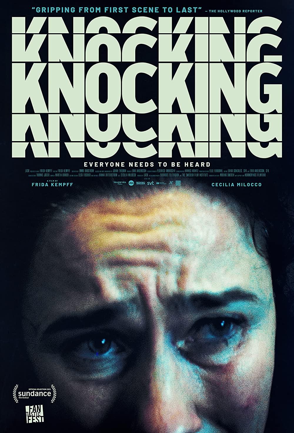The Dead of Night Film Festival 2021 Haunts the Southport Bijou Cinema (2-3 October)