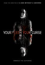 Your Flesh, Your Curse (2017, Denmark) Review